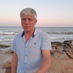 Магомед, 45 лет, Самара