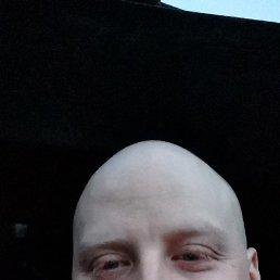 Вадим, 38 лет, Карабаш