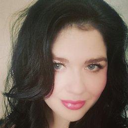 Маргарита, 29 лет, Рубцовск