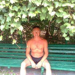 ОЛЕГ, 48 лет, Херсон