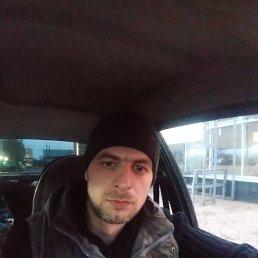 Артем, 35 лет, Вышний Волочек