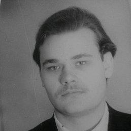 ИГОРЬ, 60 лет, Батайск