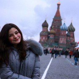 Даша, 27 лет, Ростов-на-Дону