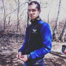 Сергей, 24 года, Романовка