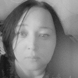 Кристина, 35 лет, Петушки