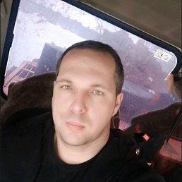 Дмитрий, 34 года, Ипатово