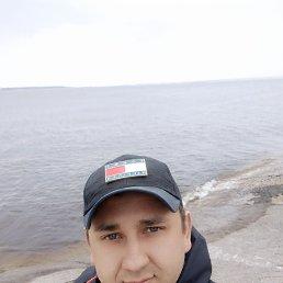 Ванечка, 30 лет, Домодедово