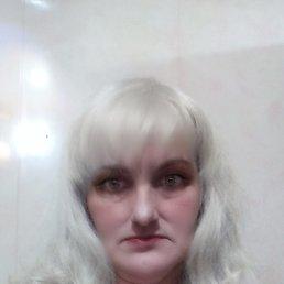 Маша, 49 лет, Минеральные Воды