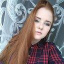 Фото Марина, Киров, 20 лет - добавлено 9 апреля 2020 в альбом «Мои фотографии»