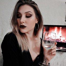 valeriya, 23 года, Екатеринбург