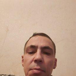 Вадим, 40 лет, Казань