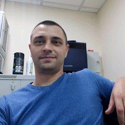 Дмитрий, 37 лет, Волжский