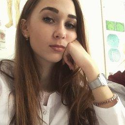 Виктория, 20 лет, Челябинск