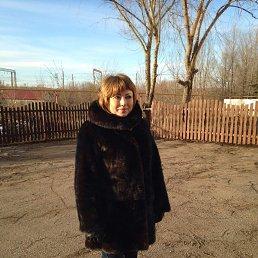 Наталья, Саратов, 50 лет