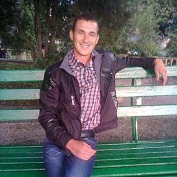 Степан, 32 года, Суворовская