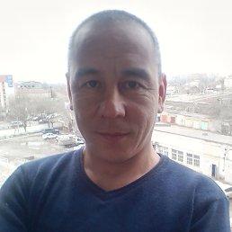 Рамиль, 43 года, Астрахань