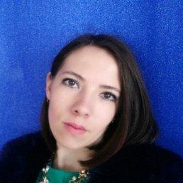 Варвара, 23 года, Кемерово