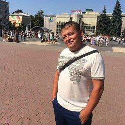 Вячеслав, 40 лет, Белгород