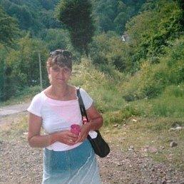 Галина, 53 года, Коломна