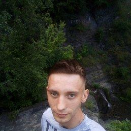 Костя, 27 лет, Новокузнецк