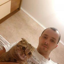 АНТОН, 30 лет, Задонск