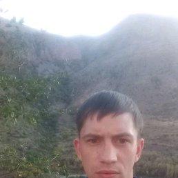 Костя, 29 лет, Дзержинский