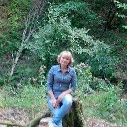 Ольга, 50 лет, Кропоткин