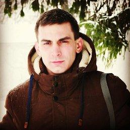 Nikolay, 28 лет, Борисоглебск