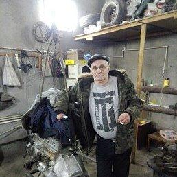 Владимир, 64 года, Ожерелье