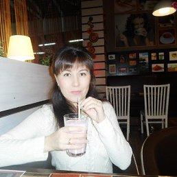 Александра, 29 лет, Междуреченск