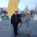 Фото Владимир, Тула, 56 лет - добавлено 7 февраля 2020