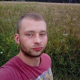 Сергій, 32 года, Бровары