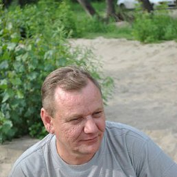 Александр, 54 года, Новоалтайск