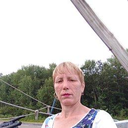 Ольга, 41 год, Хабаровск