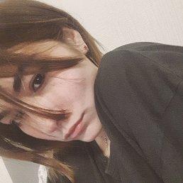 Юлия, Ижевск, 20 лет