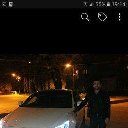 Ramil, 29 лет, Шеки