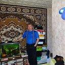 Фото Сергей, Руза, 58 лет - добавлено 20 января 2020