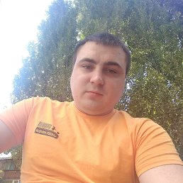 Олег, 24 года, Борисполь
