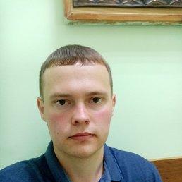 Игорь, 25 лет, Михайловск