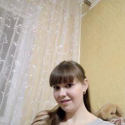 Светлана, 29 лет, Житомир