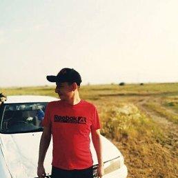 ИваааН, 28 лет, Новосибирск