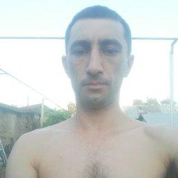 Дмитрий, 30 лет, Оренбург