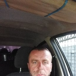 Роман, 36 лет, Ульяновск