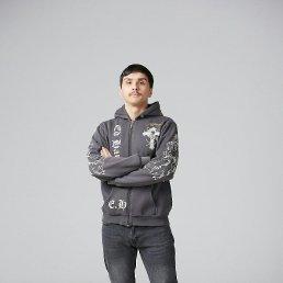 Лев, 20 лет, Саранск
