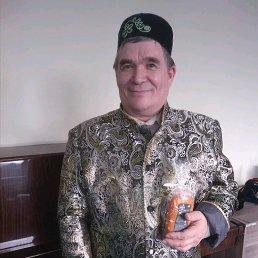 Зуфар, 56 лет, Нижнекамск