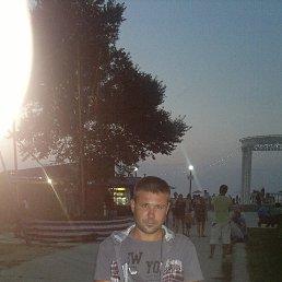 Женя, 36 лет, Черноморское