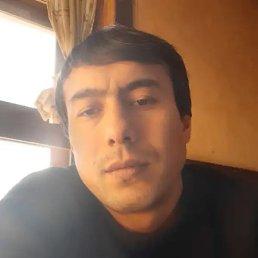 Азис, Тверь, 29 лет