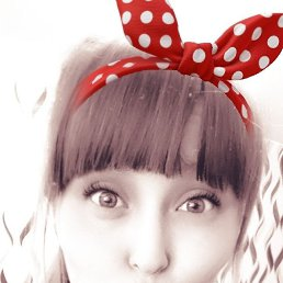 Вероника, 24 года, Иркутск