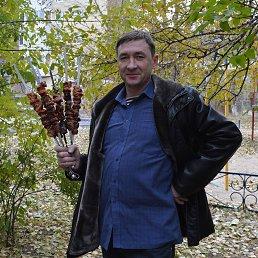 Игорь, 51 год, Тюмень