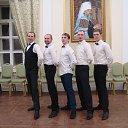 Фото Анатолий, Тула, 24 года - добавлено 7 июня 2020